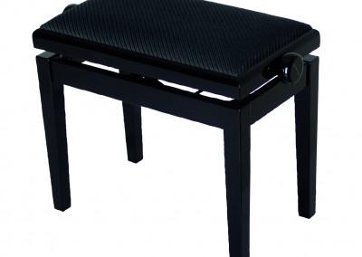 Klavierbank Burghardt Modell B5